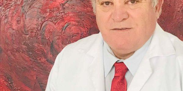Fernando Arango fernandoarango.com